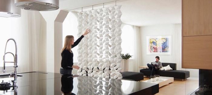 idee-separer-piece-rideau-separateur-design-separation-pieeces-salon-cuisine-meubl