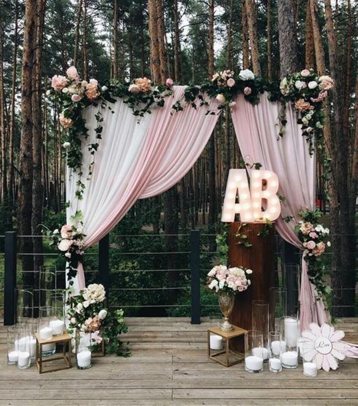 idees-salle-de-mariage-deco-de-salle-de-mariage-mariage-chic-champetre