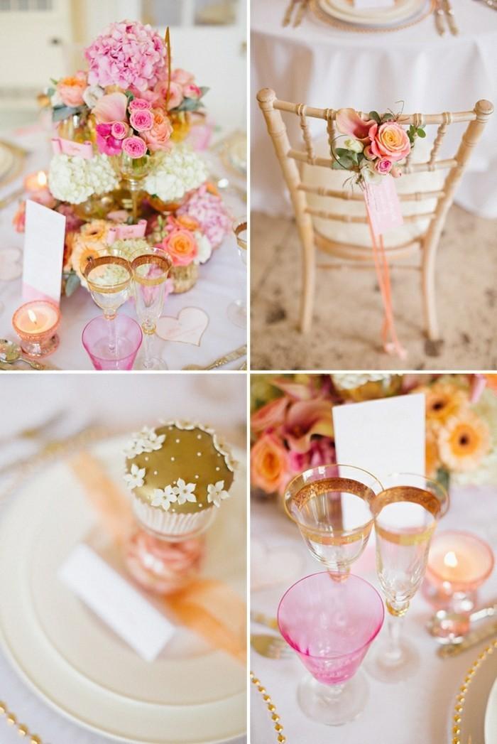image-salle-de-mariage-garniture-de-table-pour-mariage-deco-romantique-chic