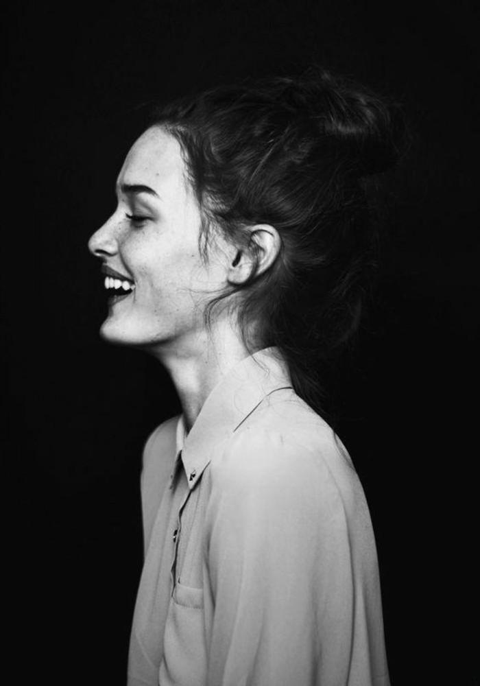 inspiration-coiffure-facile-et-rapide-le-chignon-joli-adorable-sourire