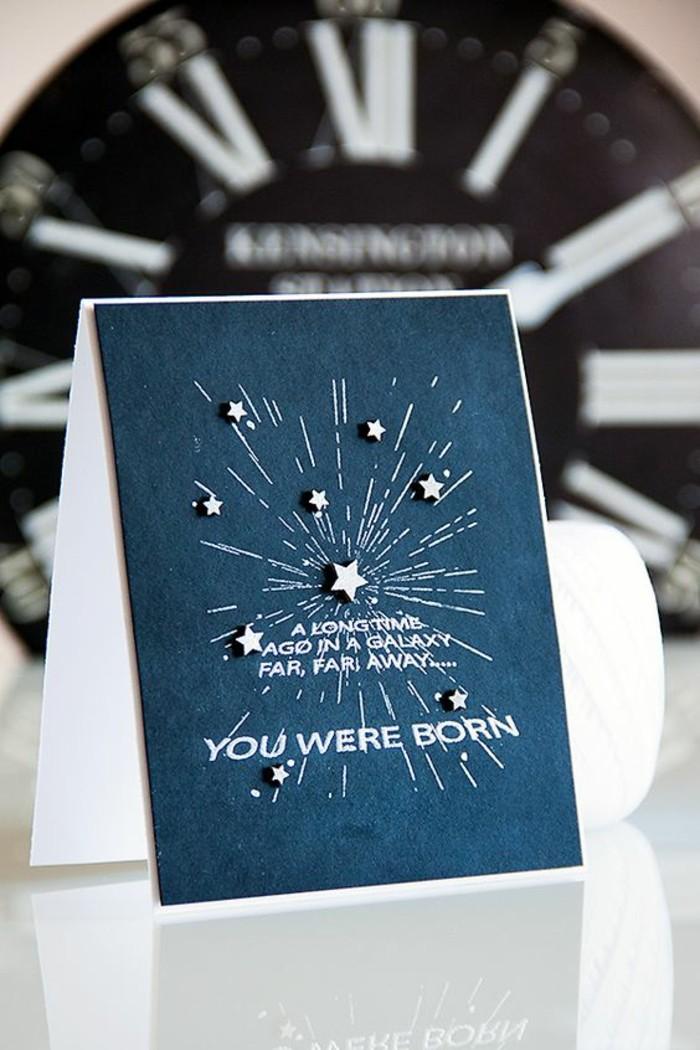 invitation-anniversaire-star-wars-à-imprimer