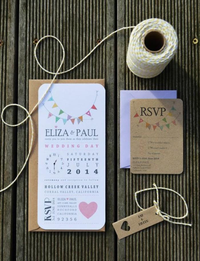 inviteation-carte-deco-mariage-romantique-mariage-pastel-carte-invitation-diy