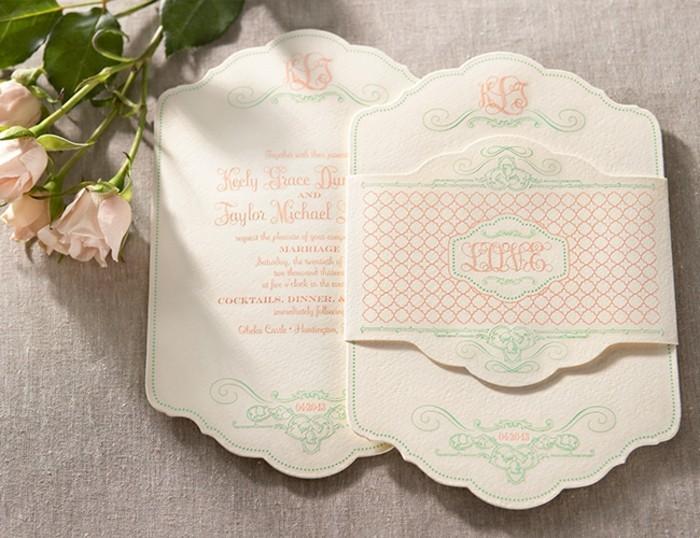 inviteation-carte-deco-mariage-romantique-mariage-pastel-photo-romantique-mariage