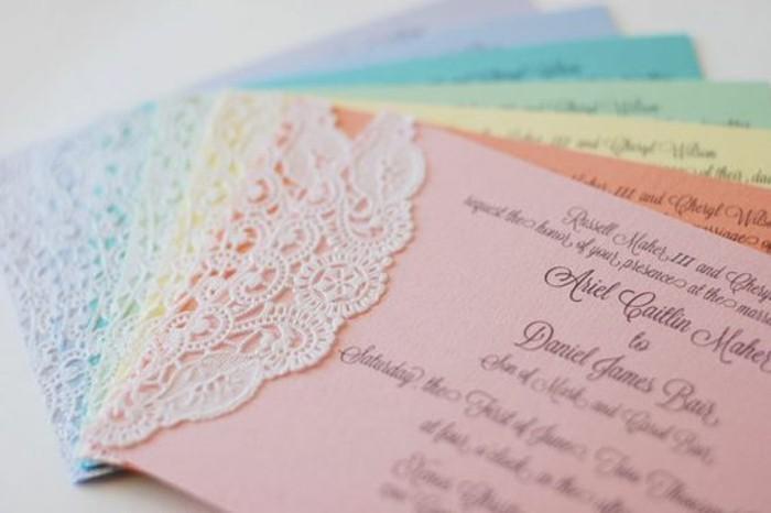inviter-carte-d-invitation-mariage-des-couleurs-pastel-idee-deco-mariage