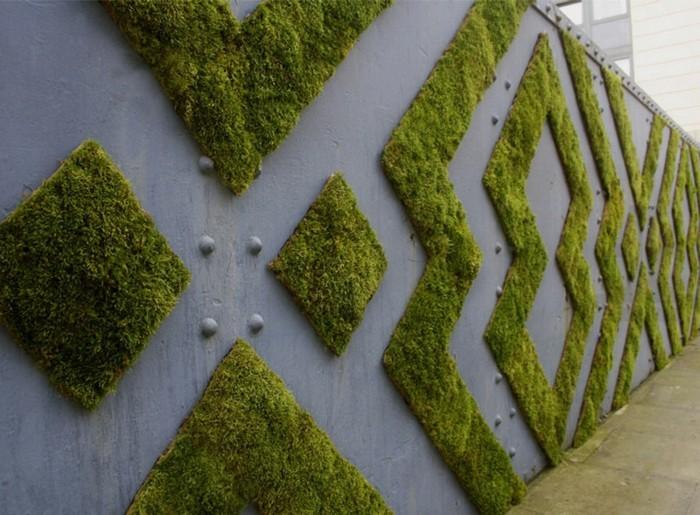 jardin-classique-en-mousse-vegetale-creation-artistique-en-mousse-vegetale