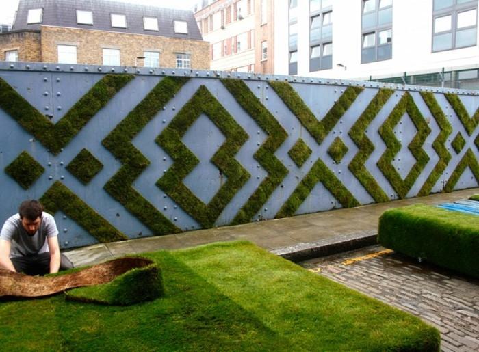jardin-classique-en-mousse-vegetale-creation-artistique-en-mousse
