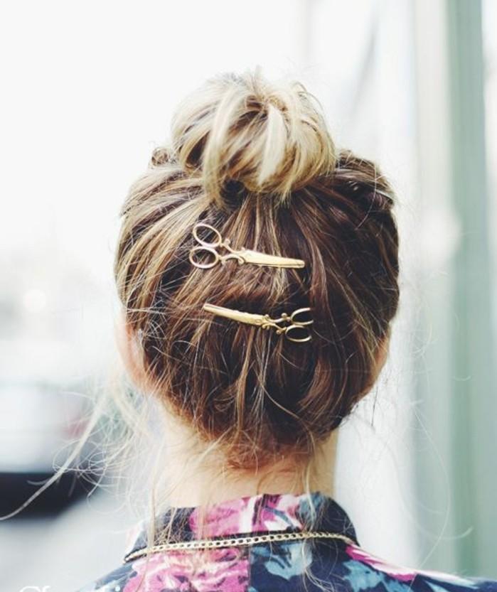 jolis-accessoires-cheveux-chignon-flou-tendance-bun