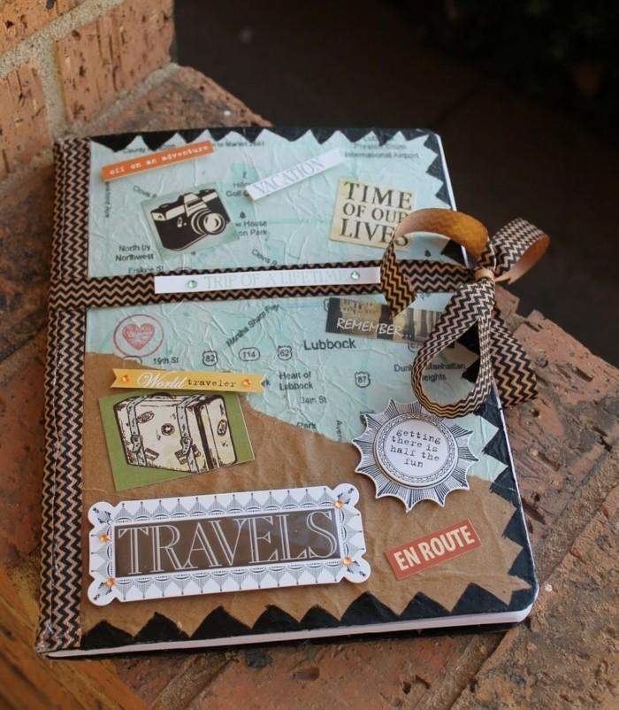journal-de-voyages-quoi-offrir-a-une-amie-qui-aime-les-voyages-et-les-aventures-cadeau-a-fabriquer-pour-sa-meilleure-amie
