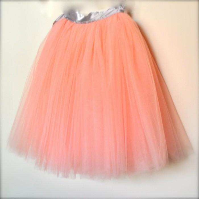 jupe-tutu-femme-rose-jupe-ballerine-couleur-rose-poudre