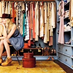 Être une femme bien habillée - astuces et conseils comment réussir