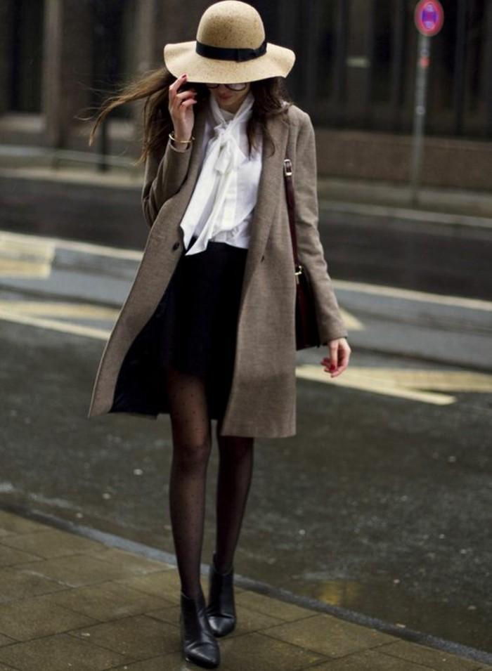 l-art-de-bien-s-habiller-comment-s-habiller-bien-comment-bien-s-habiller-comment-s-habiller-en-hiver-femme