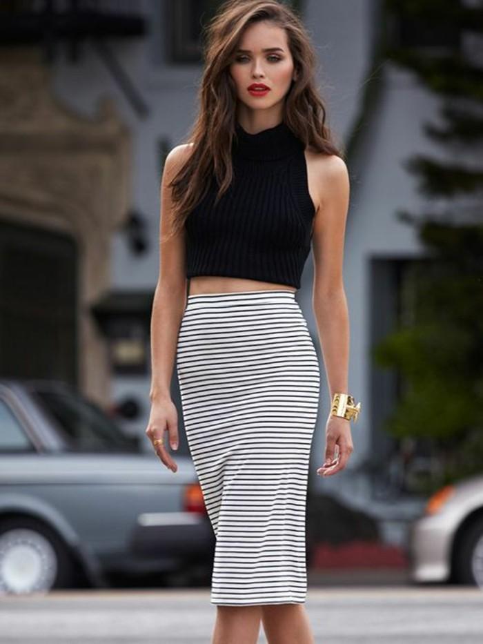l-art-de-bien-s-habiller-comment-s-habiller-bien-comment-bien-s-habiller-tenue-femme-hiver