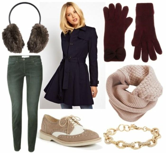 la-jupe-en-jean-hiver-tenues-chics-femme-ootd-idée-tenue-avec-jean-et-manteau