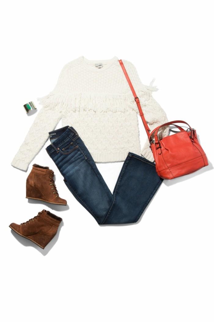 la-tenue-d-hiver-femme-look-week-end-chic-cool-idee