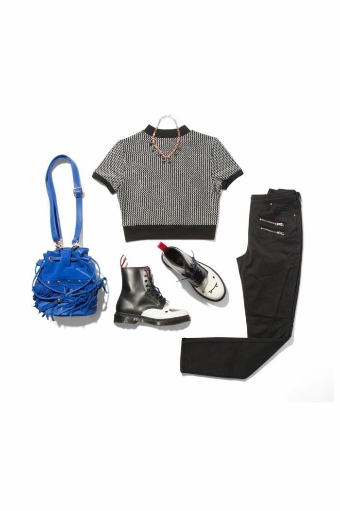la-tenue-d-hiver-femme-look-week-end-chic-idee-sac-petit-bleu