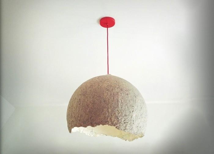 lampe-papier-maché-idee-comment-faire-du-papier-maché-décoration-accessoire-maison-resized