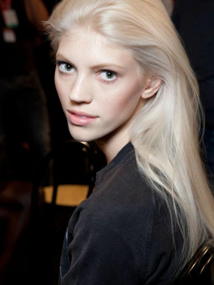 le-balayage-blond-blanc-decolorer-ses-cheveux-admirable-beaute