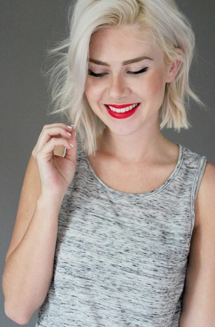 le-balayage-blond-blanc-decolorer-ses-cheveux-carre