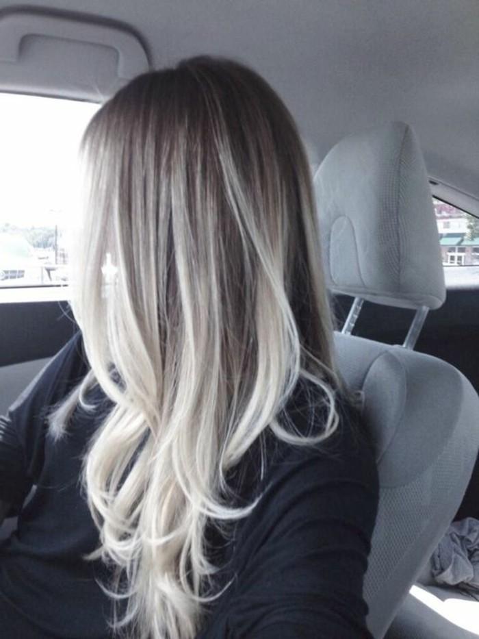 Kim Kardashians Platinum Blond Hair Cost How Much