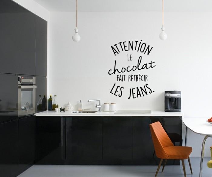 stickers citation top 10 des meilleurs mod les acheter en ligne. Black Bedroom Furniture Sets. Home Design Ideas