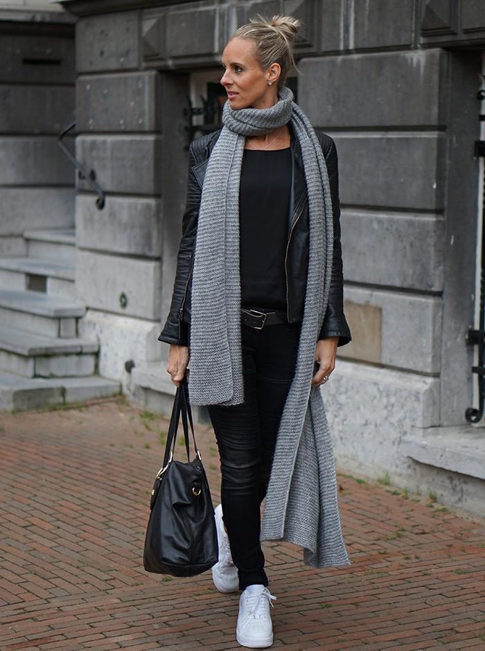 les-tendances-de-mode-idée-vestimentaire-comment-savoir-s-habiller-tenue-hiver