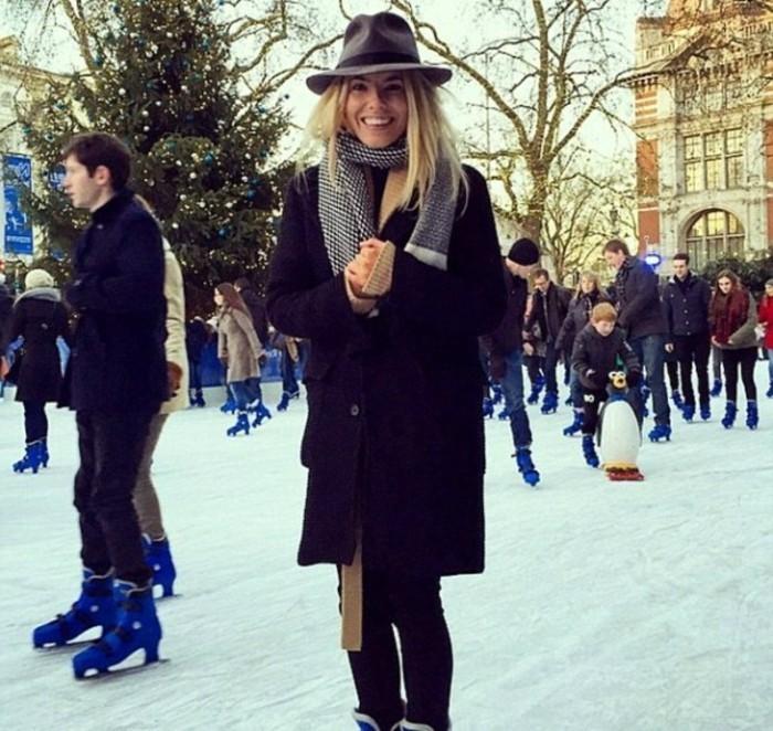 les-tendances-de-mode-idée-vestimentaire-patinage