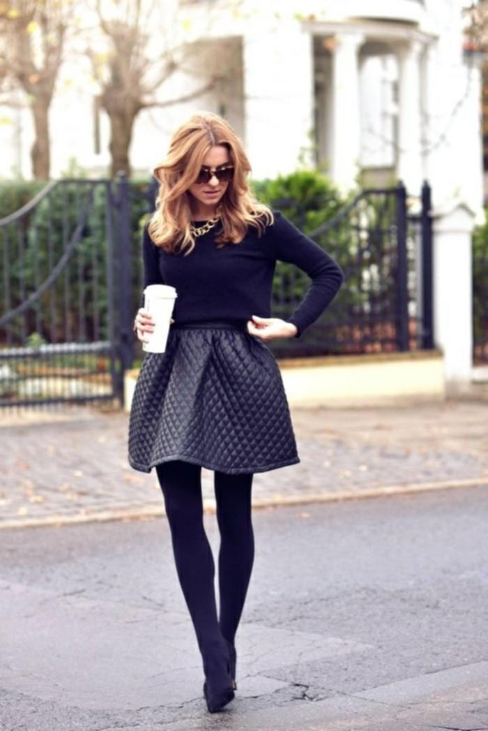 les-tendances-de-mode-idée-vestimentaire-robes-d-hiver-femme-la-mode-de-cet-hiver