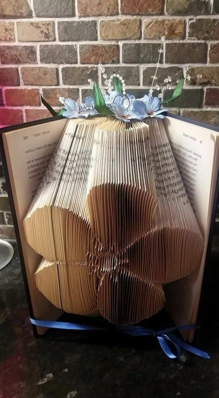 livre-origami-fleur-quelle-fleur-créer-à-partir-d'un-livre