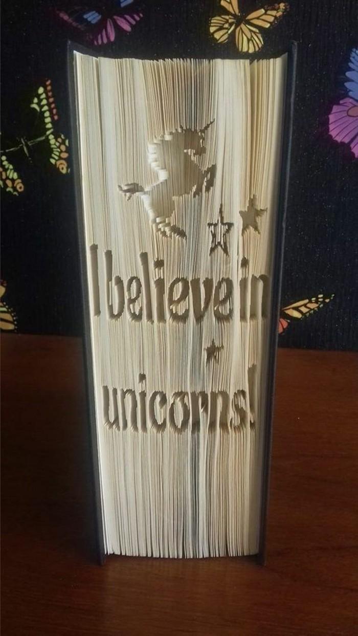 livre-origami-idées-et-réalisations-originales-avec-livres-pliés