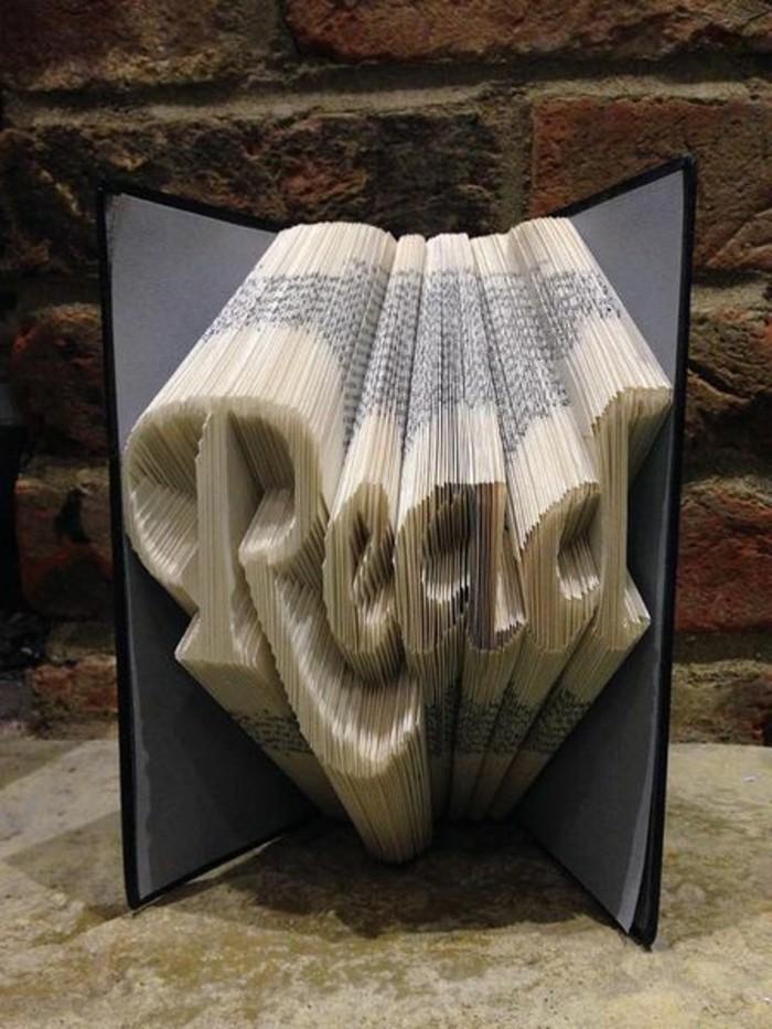 livre-origami-pliage-artistique-de-livres-scripts-et-signatures