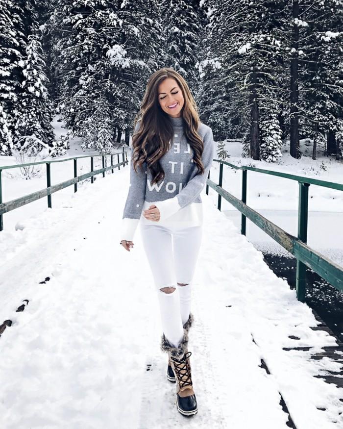 look-automne-hiver-tendaces-de-mode-comment-savoir-s-habiller-tenue-hiver