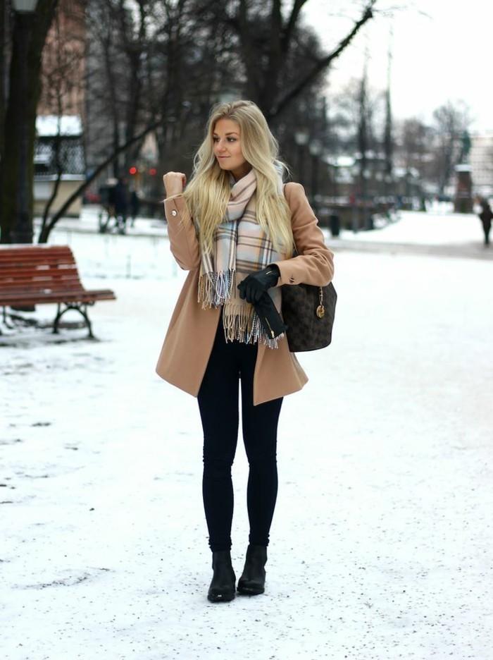 look-automne-hiver-tendaces-de-mode-couleur-tendance-mode-tenue-pour-ado
