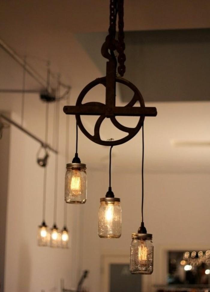 luminaire-récup-meuble-recup-style-industriel