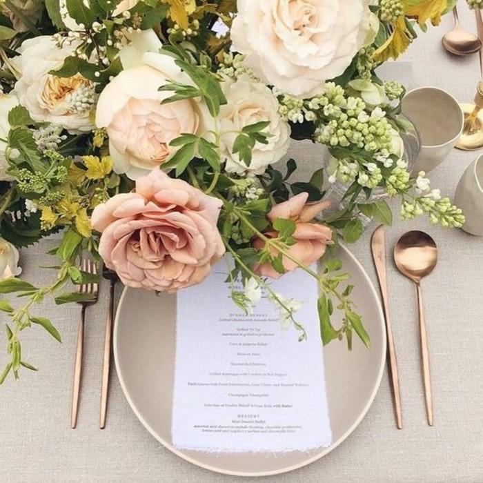 magnifique-deco-deco-pour-mariage-decore-pastel-marier-les-couleurs