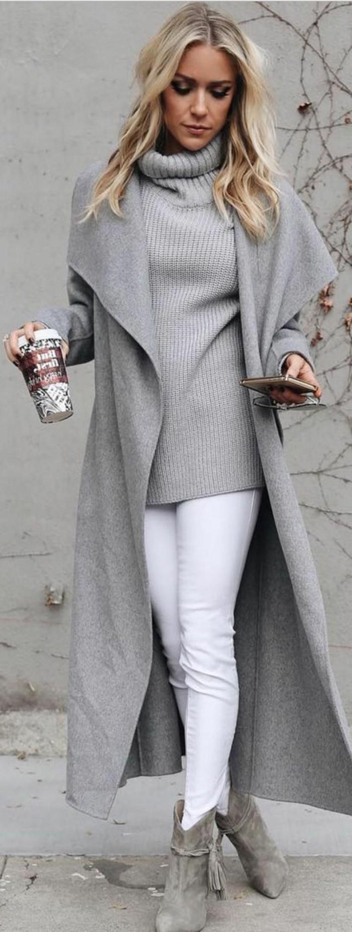 magnifique-look-chic-et-décontracté-femme-couleur-tendance-mode-tenue-pour-ado