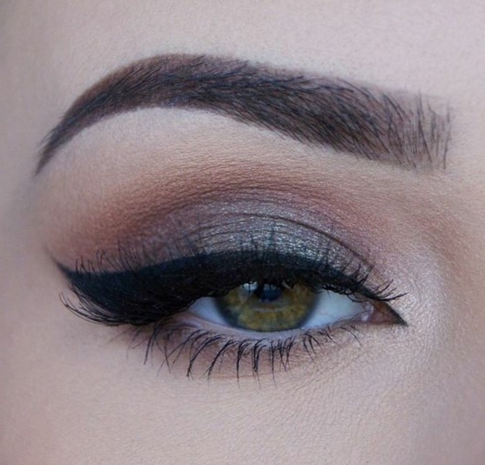 maquillage-chat-simple-cat-eye-maquillage-de-tous-les-jours