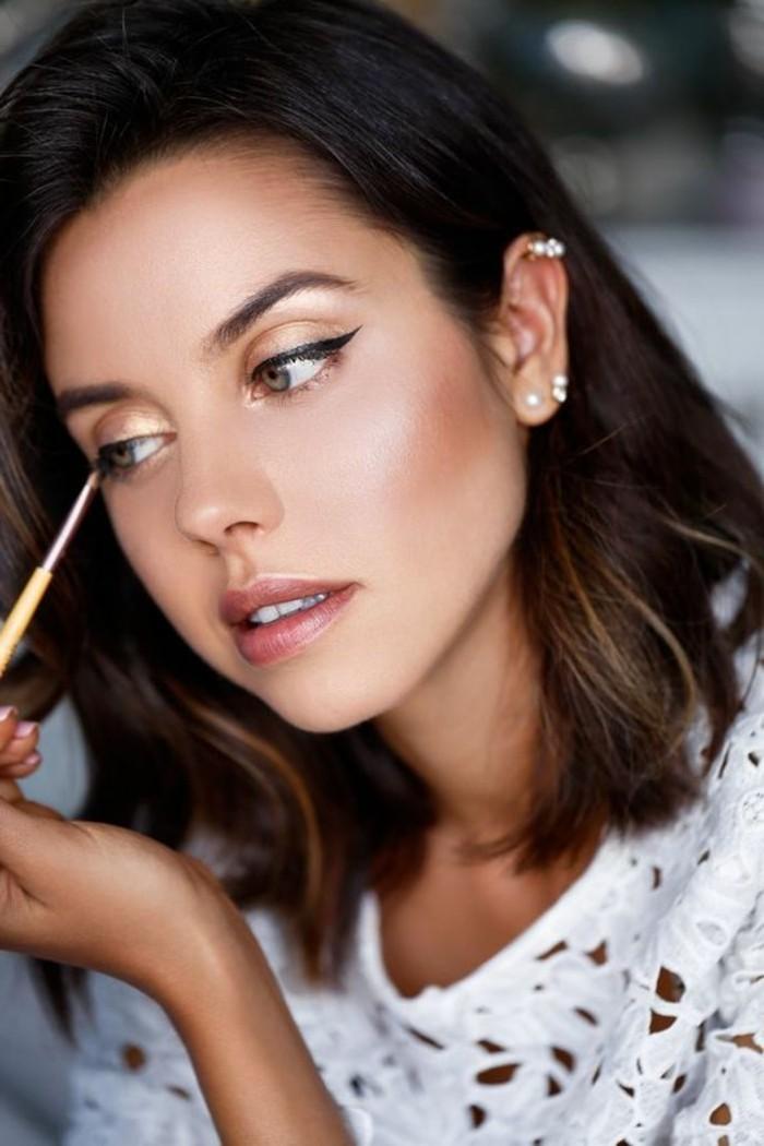maquillage-de-chat-comment-se-maquiller-comme-un-artiste
