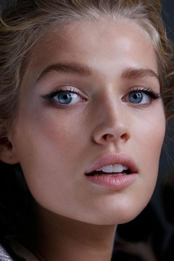maquillage-de-chat-effet-super-naturel-et-presque-nude