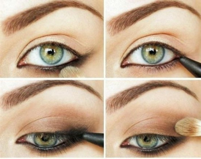 maquillage-de-chat-tuto-maquillage-oeil-de-chat-facile