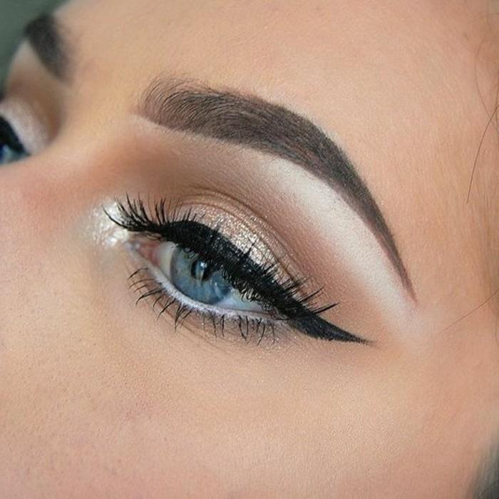 maquillage-oeil-de-chat-se-maquiller-comme-une-star
