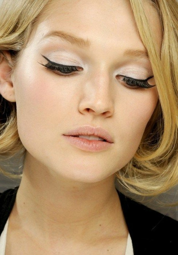 maquillage-oeil-de-chat-simple-pour-tous-les-jours