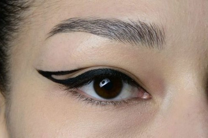 maquillage-oeil-de-chat-tuto-pour-maquillage-original