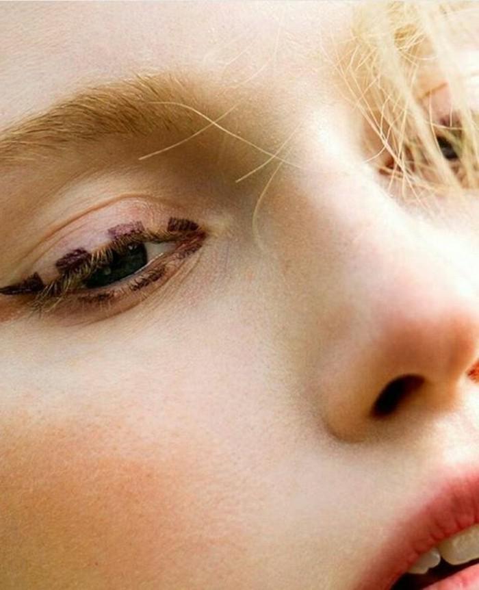 maquillage-yeux-de-chat-trucs-et-astuces-pour-se-maquiller