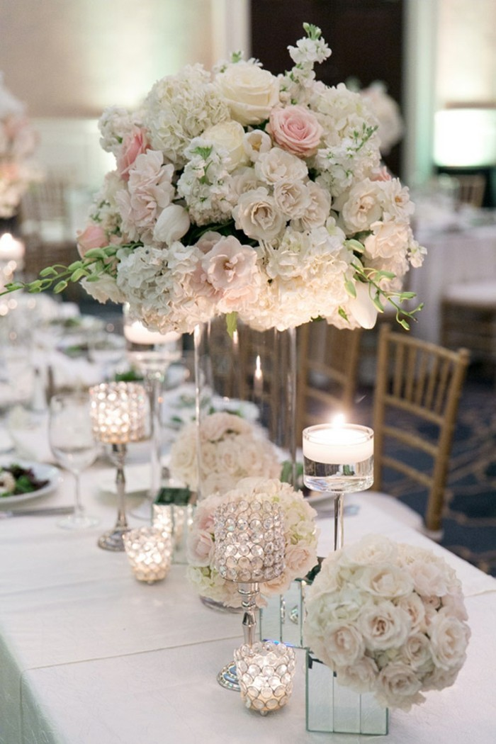 mariage-a-theme-mariage-bleu-et-blanc-pastel-belle-deco-bougies