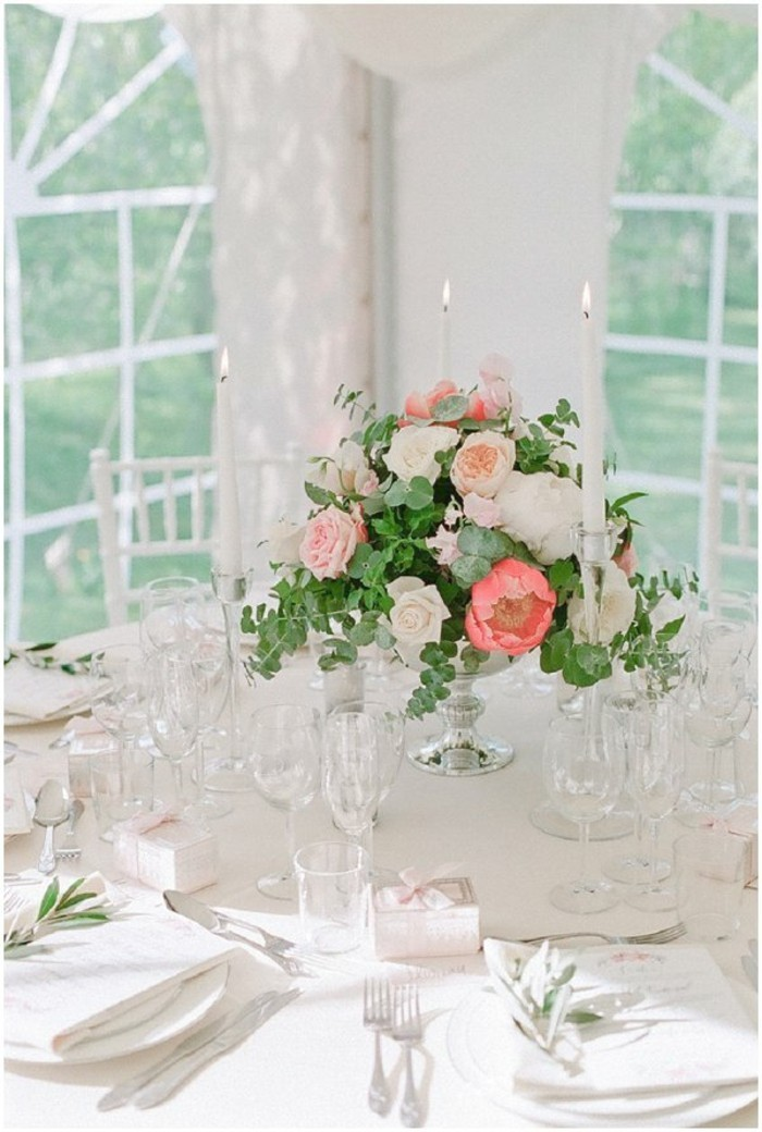 mariage-chic-idees-deco-mariage-idee-theme-mariage-vase