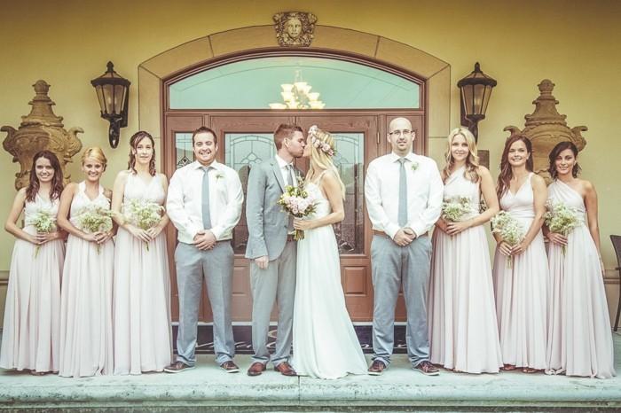 mariage Emilie et Jonathan