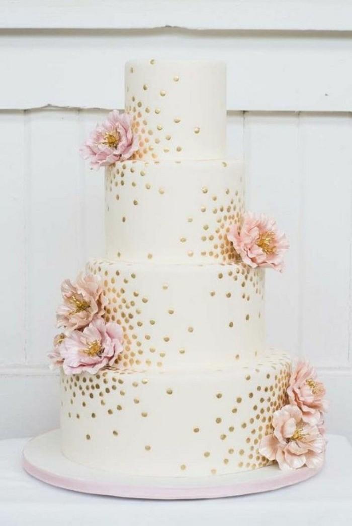 mariage-theme-pastel-couleurs-mariage-gateau-joli-table-de-mariage-rose-et-blanc
