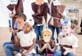 60 idées pour organiser un anniversaire Star Wars inoubliable