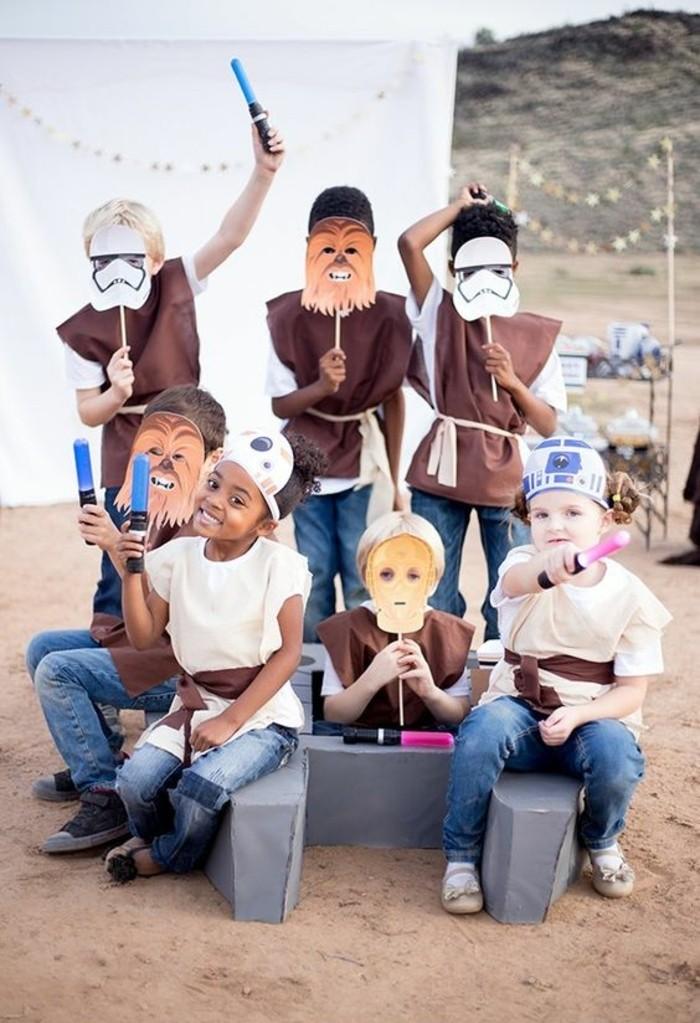 masques-stars-wars-à-fabriquer-soi-même-déguisement-anniversaire