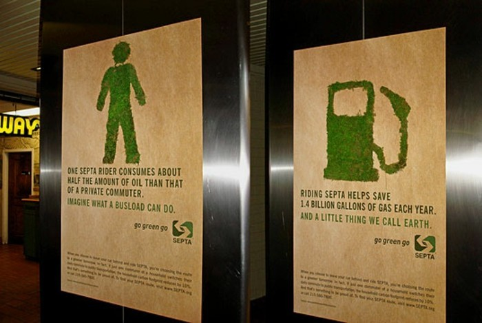 message-en-mousse-vegetale-dans-les-espaces-publiques